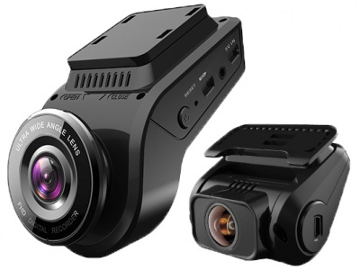 Durite Dashcam