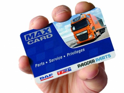 New MAX Vouchers valid until 31st December 2014