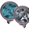 TRP All Makes Britax Driving Lamps
