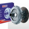 TRP all Makes Clutch Kit
