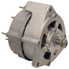 DAF Genuine Alternator