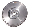 DAF Genuine Flywheels