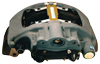 TRP Trailer Brake Calipers