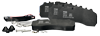 TRP Trailer Brake Pads